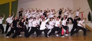 stagehadolmai2011-taijidao