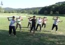 Prévoir la rentrée du Tai Ji
