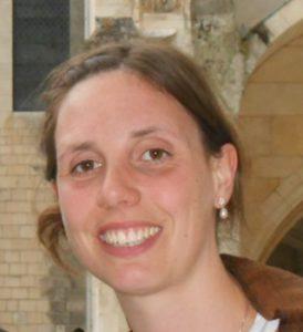 Charlotte Mathieu