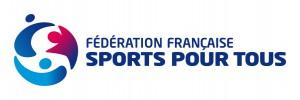 Fédération Sports Pour Tous