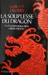 Javary Souplesse du dragon