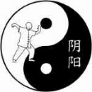 Association Yin Yang