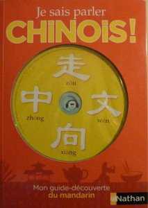 chinois-guide-nathan
