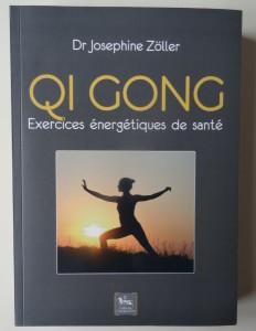 Qi Gong de Joséphine Zöller