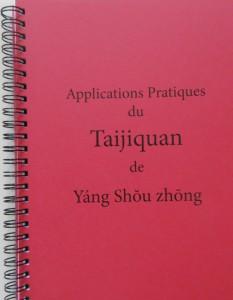 Livre rouge traduit