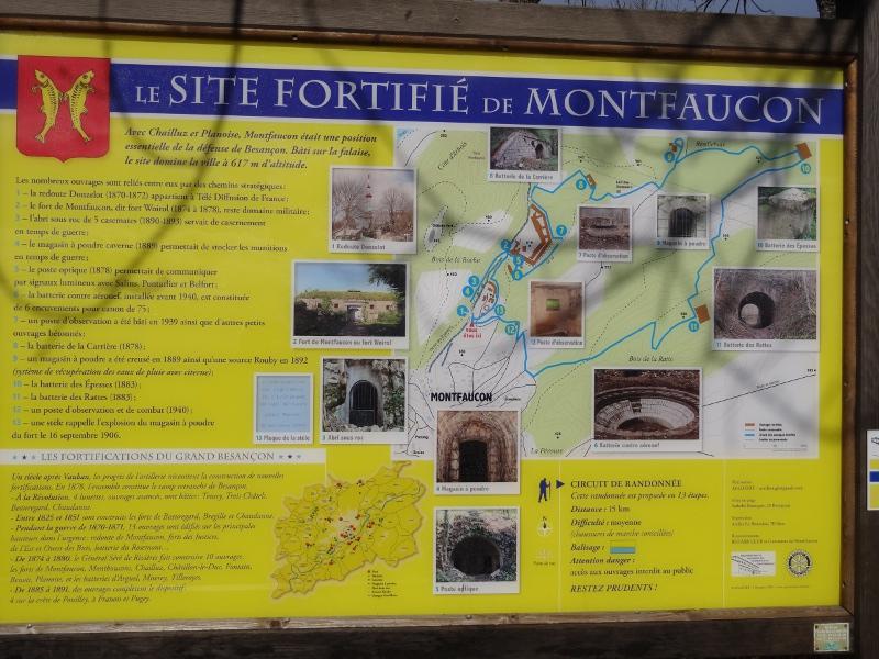 montfaucon-sitefortifie-pancarte