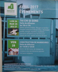 Montrapon flyer avril 2017