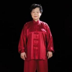 Mme Ya Fei Liu