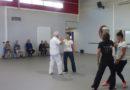 Reprise de la pratique des arts martiaux énergétiques chinois Tai Chi, Qi Gong …